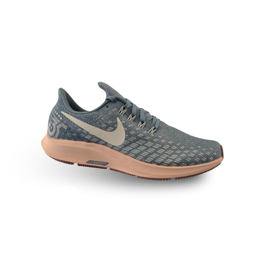 zapatillas-nike-air-zoom-pegasus-35-mujer-942855-403