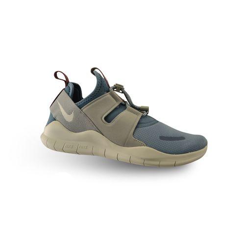 zapatillas-nike-free-rn-commuter-mujer-aa1621-400