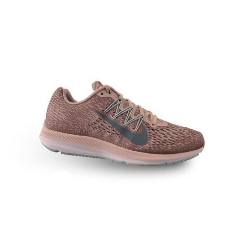 zapatillas-nike-air-zoom-winflo-5-mujer-aa7414-602
