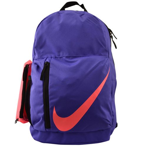 MOCHILA NIKE ELEMENTAL BACKPACK 3cd7e3a0256