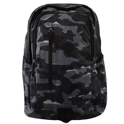mochila-nike-all-access-soleday-ba5533-060