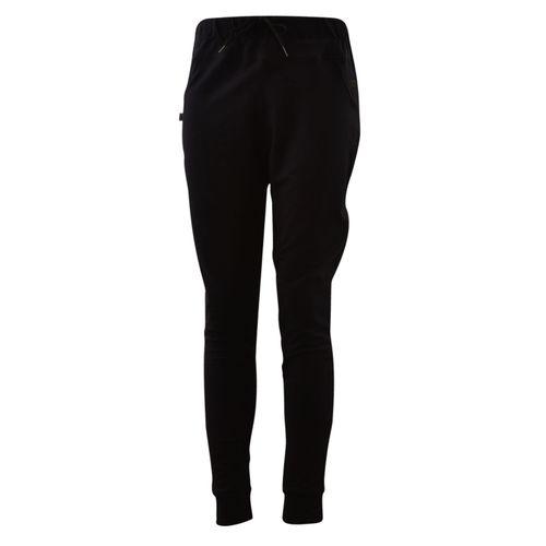pantalon-team-gear-chupin-con-puno-mujer-99140243