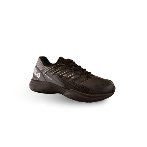 zapatillas-fila-razor-junior-31u303x943