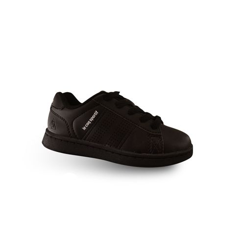 zapatillas-le-coq-sculi-junior-l57521-l15