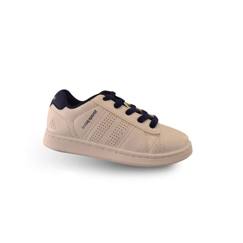 zapatillas-le-coq-sculi-junior-l57616-l126