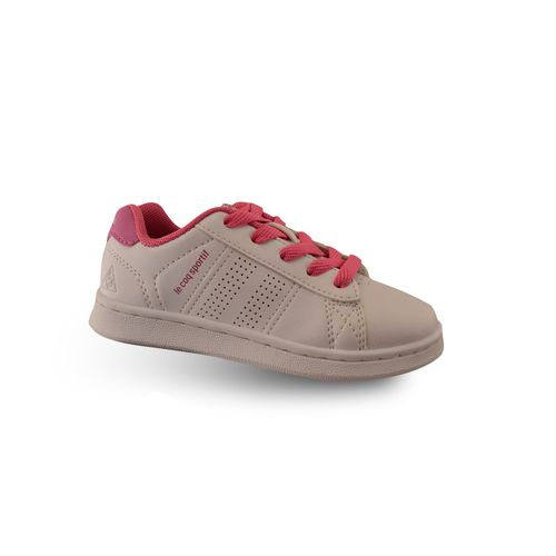 zapatillas-le-coq-sculi-junior-l57617-l103