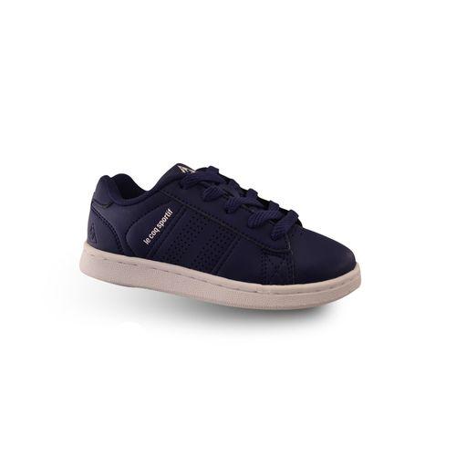 zapatillas-le-coq-sculi-junior-l57618-l136