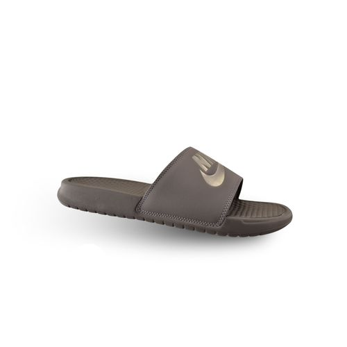 chinelas-nike-benassi-just-do-it-343880-020