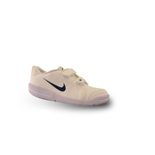 zapatillas-nike-pico-lt-tdvjunior-619042-101