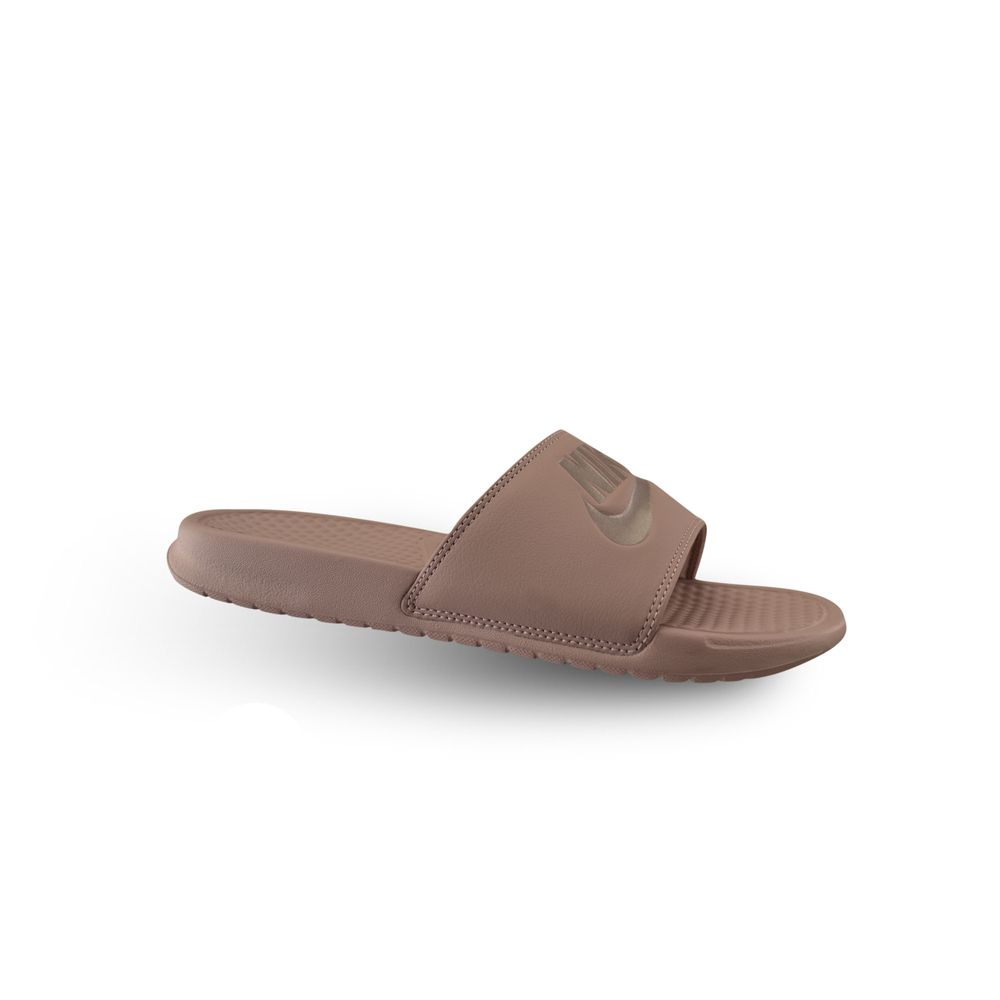 the best attitude 5dab3 b041a ... chinelas-nike-benassi-just-do-it-mujer-343881- ...
