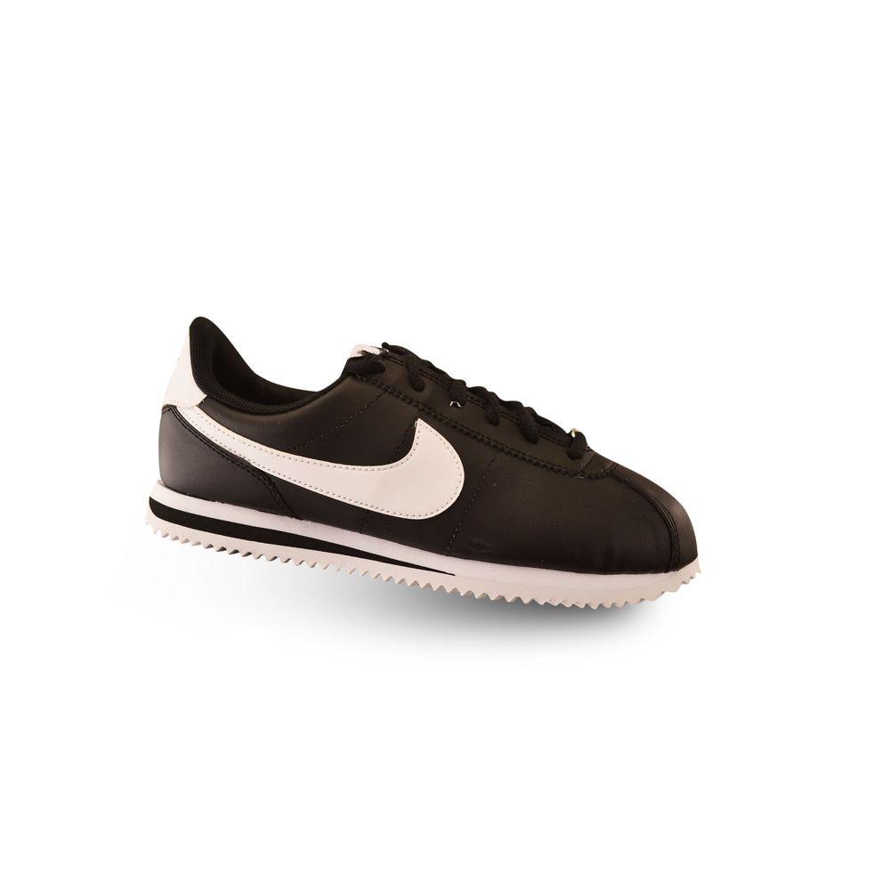 ba53e6450 ... zapatillas-nike-cortez-basic-sl-junior-904764-001 ...
