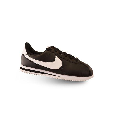 zapatillas-nike-cortez-basic-sl-junior-904764-001