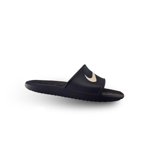 chinelas-nike-kawa-shower-832528-400