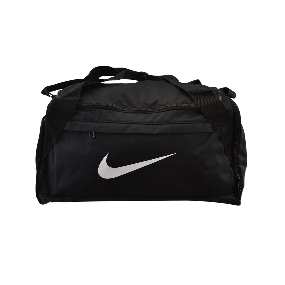 Nike Redsport Bolso Bolso Nike Brasilia Brasilia 4LRq35Aj