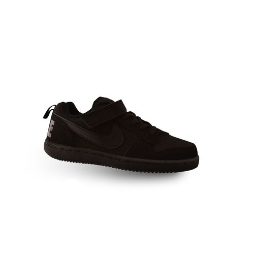 zapatillas-nike-court-borough-low-pre-school-shoe-junior-870025-001