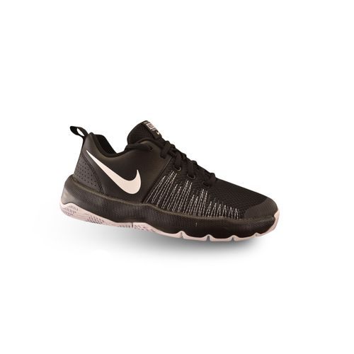 zapatillas-nike-team-hustle-quick-junior-922680-004
