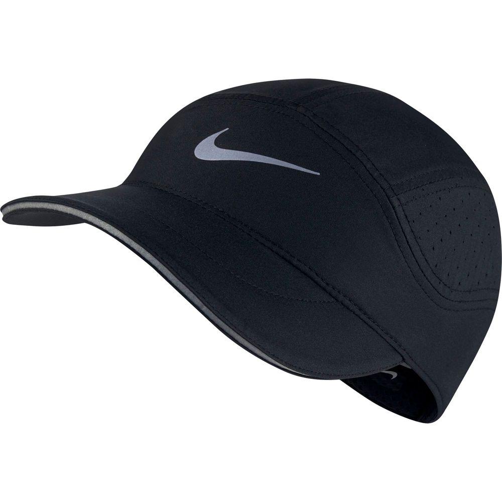 sale retailer b0d0f 97d5e ... cap-nike-sb-arobill-running-828617-010 ...