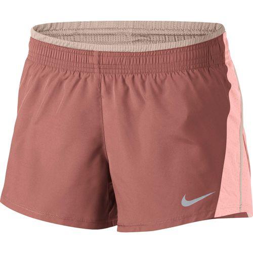 short-nike-10k-running-mujer-895863-685