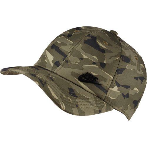 cap-nike-sportswear-h86-cap-942212-327