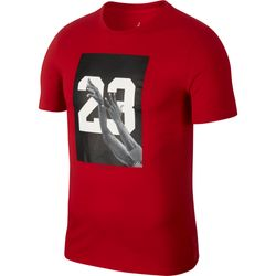 remera-nike-jordan-photo-aj3994-687