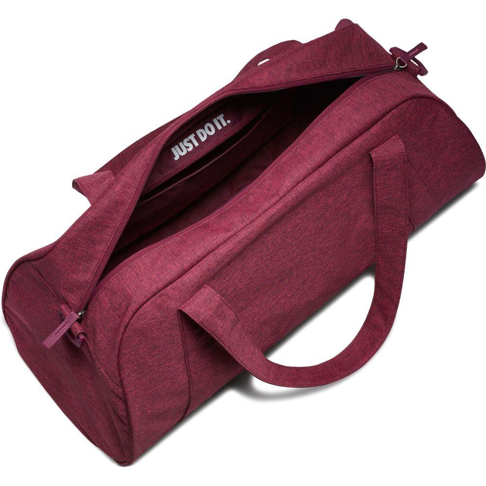Club Bolso Mujer Gym Duffel Redsport Nike Training Bag CrhQdstx