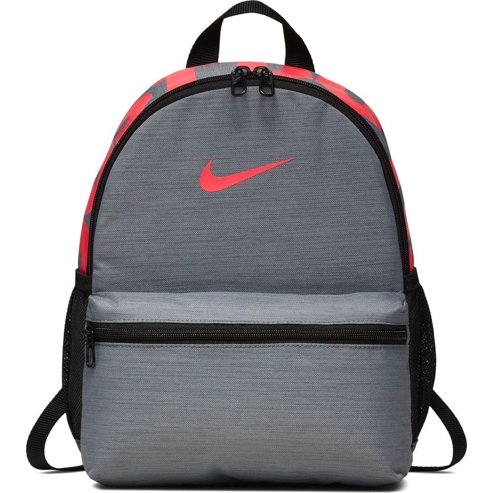 Jdi Mochila Mochila Nike Nike Brasilia Redsport TI7Iq6