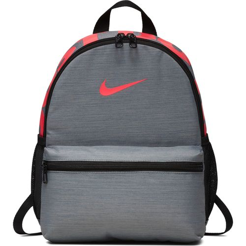 Elemental Mochila Nike Backpack Mochila Redsport Nike q4S84z7