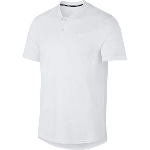 Indumentaria - Remeras Nike Hombre blanco – redsport 801e6e3e54aaf