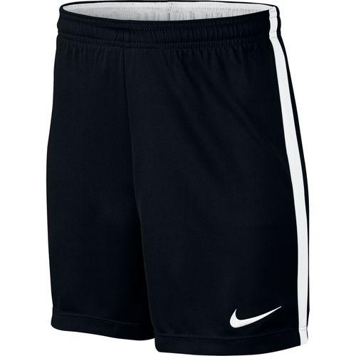 short-nike-dry-academy-football-junior-832901-010