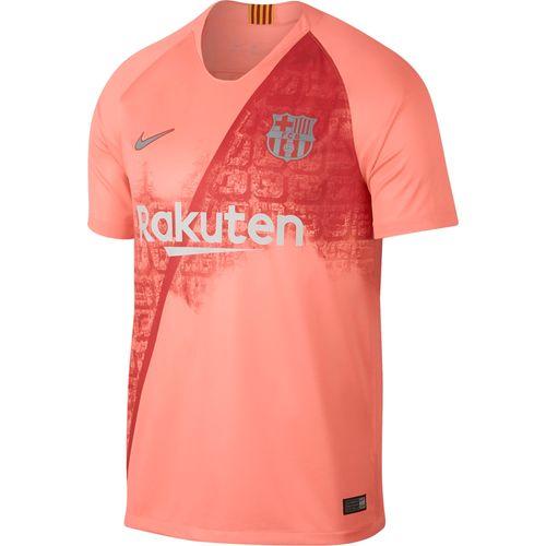 camiseta-nike-breathe-fc-barcelona-stadium-fcb-918989-694