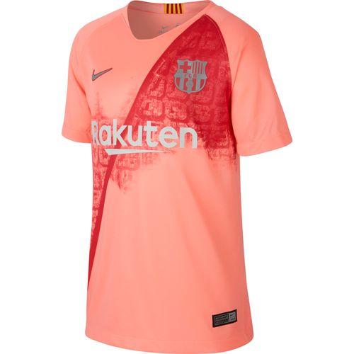 camiseta-nike-breathe-fc-barcelona-stadium-fcb-junior-919235-694
