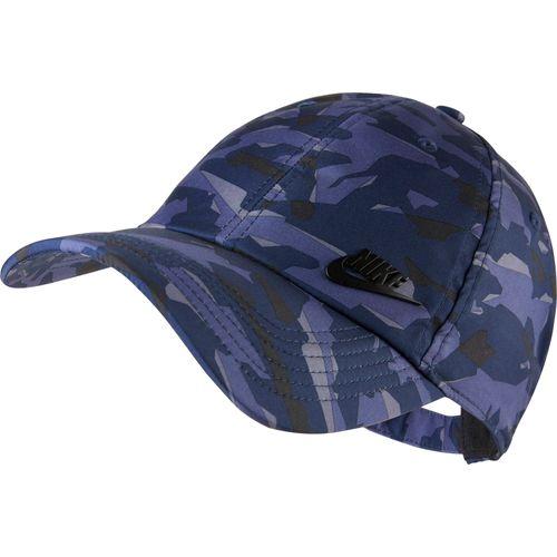 cap-nike-sportswear-h86-cap-942212-410