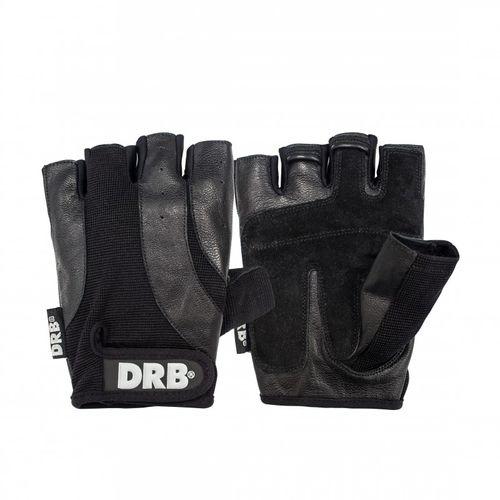 guantes-de-fitness-drb-force-dgamgu008z