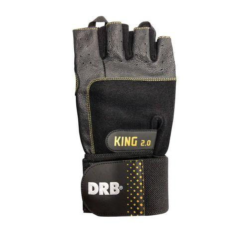 guantes-de-fitness-drb-king-2_0-dgamgu009b