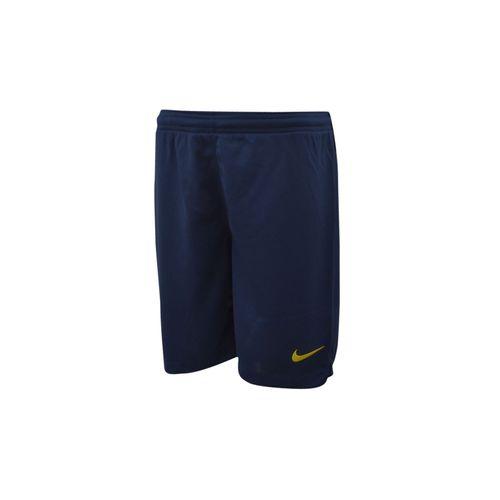 short-nike-club-atletico-boca-juniors-stadium-oficial-junior-894471-424