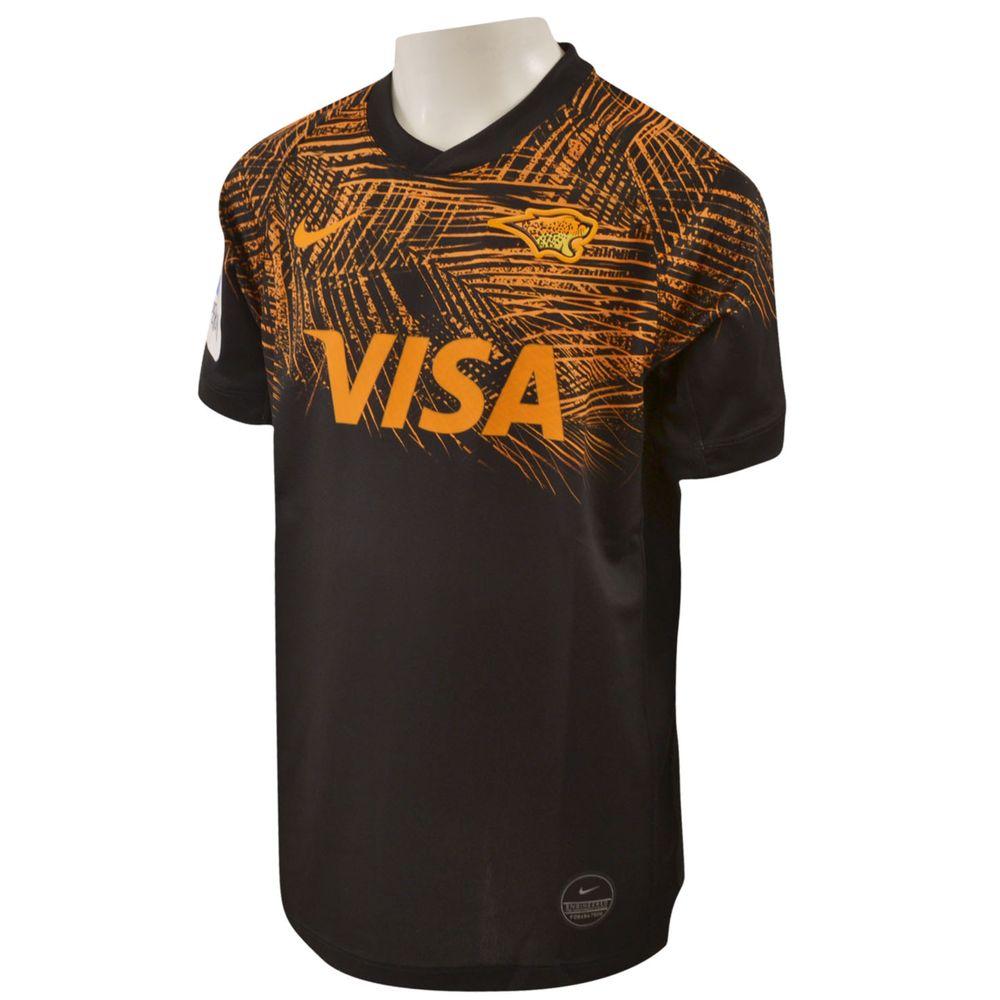 ... camiseta-nike-jaguares-oficial-junior-aa6272-010 ... 50e89153ed2b3