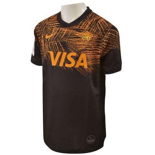 f77aa7d3b Indumentaria - Camisetas de fútbol Ninos – redsport