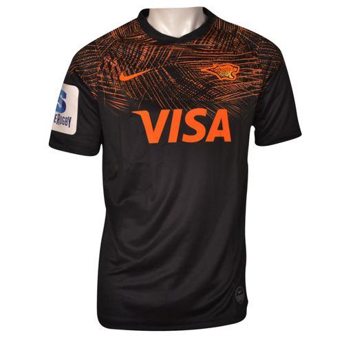 camiseta-nike-jaguares-oficial-aa6274-010