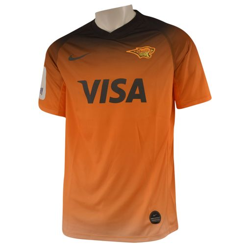 camiseta-nike-jaguares-oficial-alternativa-aa6275-010