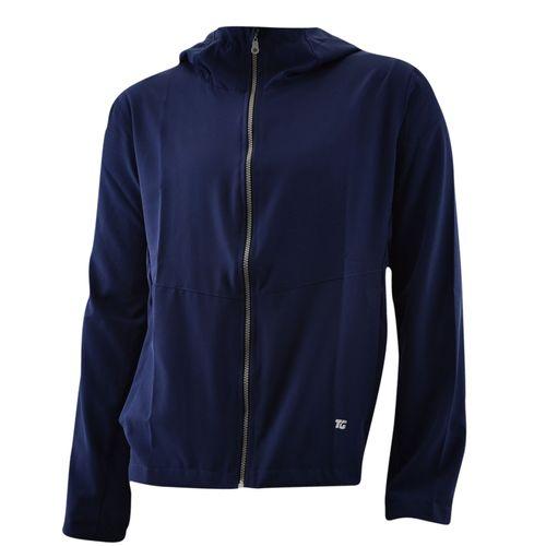 campera-tean-gear-pro-plano-con-elastano-100790630