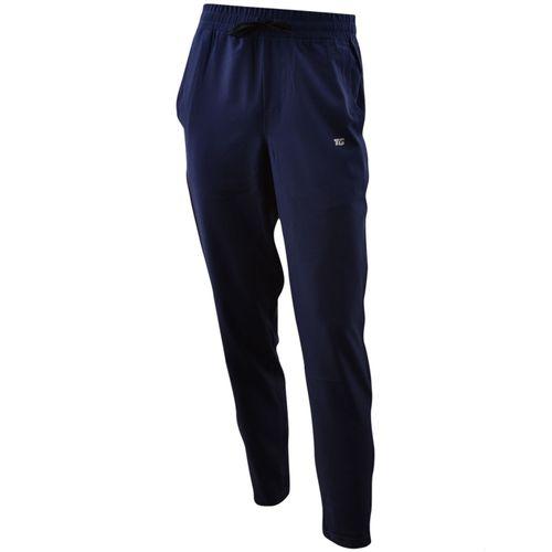 pantalon-tean-gear-pro-plano-con-elastano-100680630