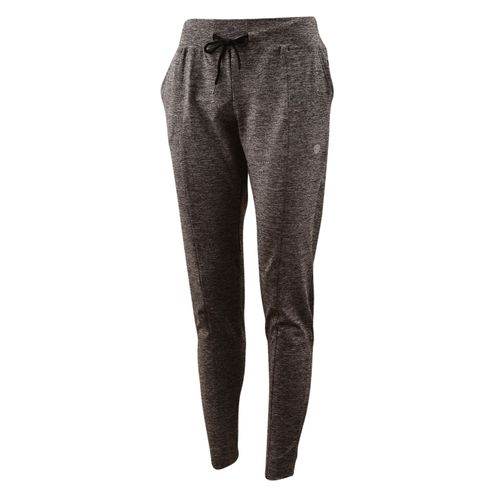 pantalon-team-gear-pro-mujer-100295830