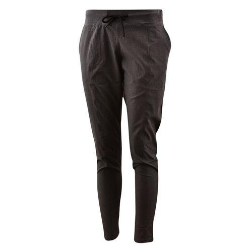 pantalon-team-gear-pro-plano-c-elastano-mujer-100860530