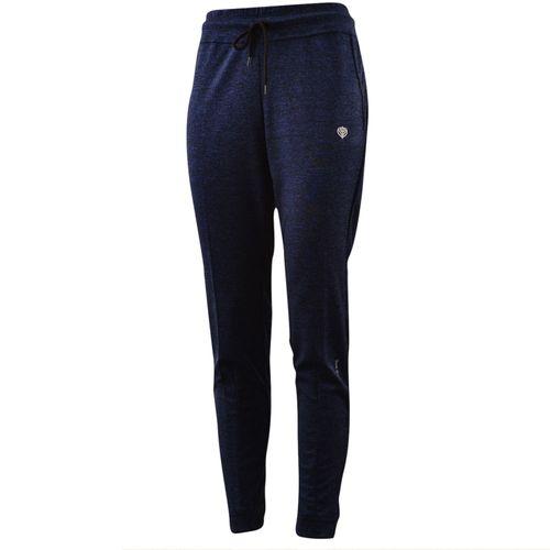 pantalon-team-gear-tokio-mujer-100940630