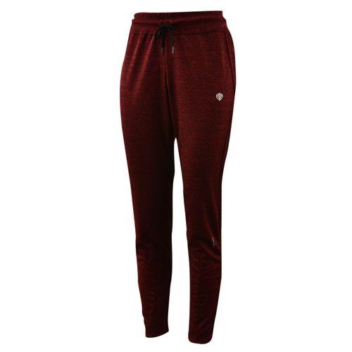 pantalon-team-gear-tokio-mujer-100941130