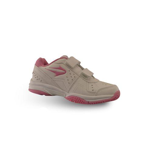 zapatillas-topper-rookie-velcro-junior-023071