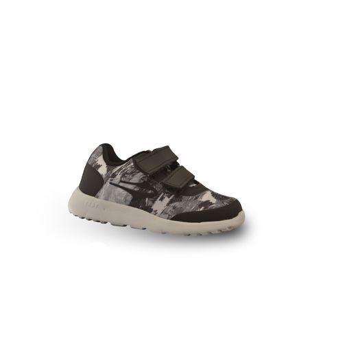 zapatillas-topper-notae-velcro-junior-029410