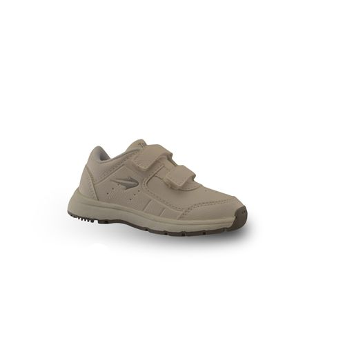 zapatillas-topper-leon-velcro-junior-058027