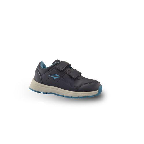 zapatillas-topper-leon-velcro-bebe-058028