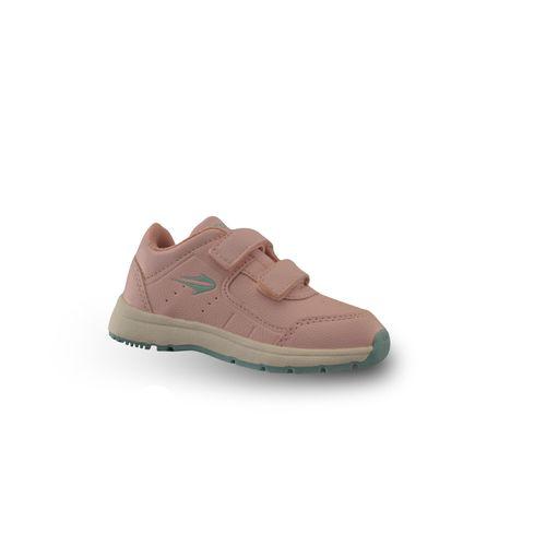 zapatillas-topper-leon-velcro-junior-058029